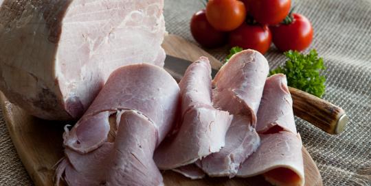 Ham | Butchery | Pioneer Foodstore