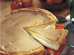 Apple Pie | Frozen | Pioneer Foodstore