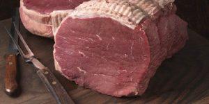 Beef | Butchery | Pioneer Foodstore