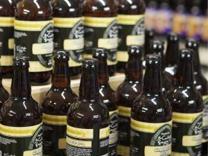 Beer | Wines & Ales | Pioneer Foodstore
