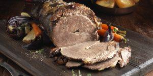 Beef   Butchery   Pioneer Foodstore