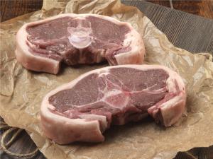 Lamb Chops | Butchery | Pioneer Foodstore