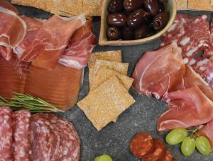 Charcuterie | Deli | Pioneer Foodstore