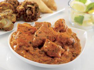Curry Sauce | Grocery | Pioneer Foodstore