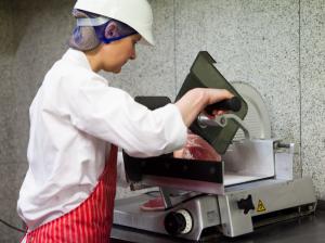Food Service | Careers | Pioneer Foodstore