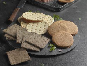 Crackers | Grocery | Pioneer Foodstore