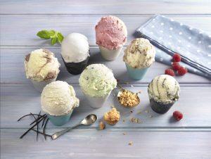 Ice Cream   Frozen   Pioneer Foodstore