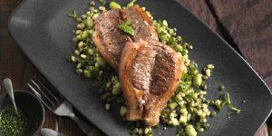 Lamb | Lamb Chops | Pioneer Foodstore