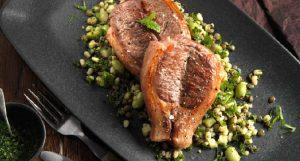Lamb | Butchery | Pioneer Foodstore