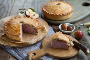 Pie | Bakery | Pioneer Foodstore