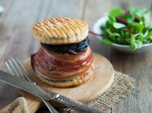 Stornoway Stack | Butchery | Pioneer Foodstore