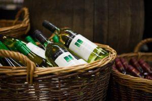 Wine | Wines, Spirits & Ales | Pioneer Foodstore