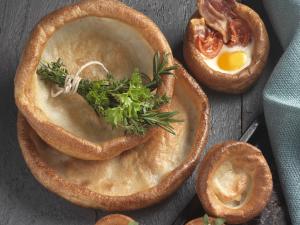 Yorkshire Puddings | Grocery | Pioneer Foodstore