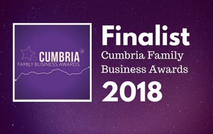 Shortlist, award, Carlisle