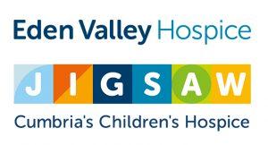 Pioneer Foodstore | Eden Valley Hospice | Jigsaw | Carlisle, Cumbria