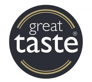Pioneer Foodstore   Great Taste Awards 2018