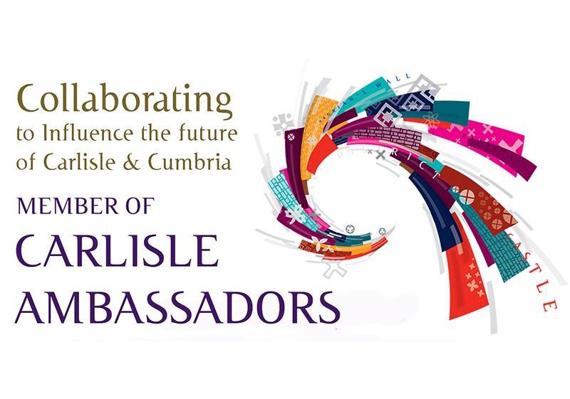 Pioneer Foodstore | Carlisle Ambassadors