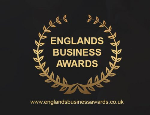 England's Business Awards 2019