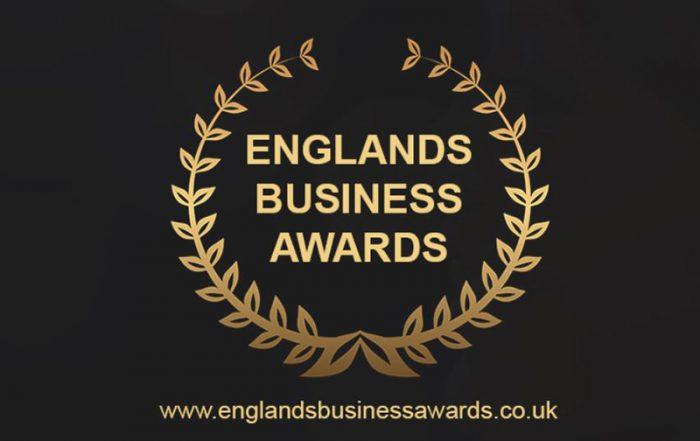 Pioneer Foodstore | Englands Business Awards 2019 | Carlisle, Cumbria