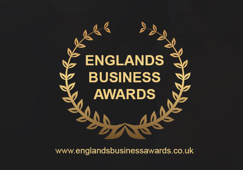 Pioneer Foodstore | Englands Business Awards 2019 | Carlisle, Cumbria